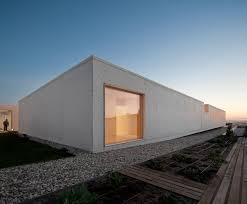 habode modern prefab house design interior design u0026 architecture