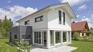 Einfamilienhaus Kaufen Privat Lanos 2 1470