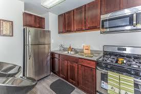 glen rock landing apartments in ft washington md