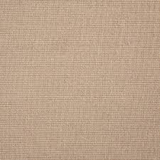 Linen Dining Chair Slipcovers by Hampton Bay Posada Mill Valley And Oak Heights Parchment Patio