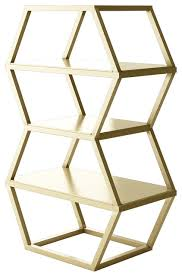 Modern Bookcases Jack Modern Etagere Bookshelf With Frame Modern Bookcases By