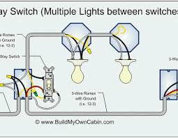 interesting adorable best 25 light switch wiring ideas on