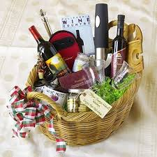christmas wine gift baskets 25 unique wine baskets ideas on wine gift baskets