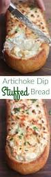 Southern Comfort Appetizers Best 25 Recipes Appetizers Finger Foods Party Ideas On Pinterest