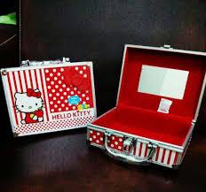 Teh Kotak Ecer teh kotak ecer nyah kotak acer cloudmobile s500 kodak esp 3 2