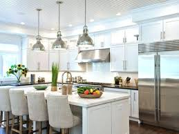chandeliers design wonderful kitchen table chandeliers how many