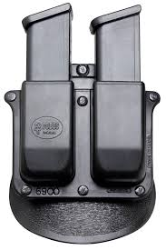 privacy policy rotomag com amazon com fobus roto paddle 6900rp double mag pouch glock 9 u0026 40