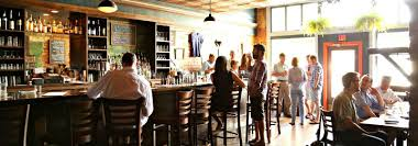 athens ga restaurants with private group dining