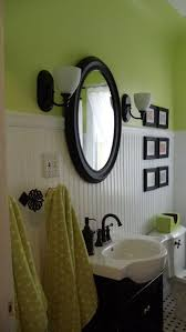 Favorite Green Paint Colors 44 Best Paint Wall Ideas Images On Pinterest Wall Colors