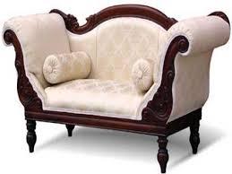 Wooden Carving Sofa Designs Sofa Set Catalog Pdf Sofa Ideas
