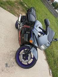 honda motorbike cbr cbr 600 honda motorbike in stonehouse gloucestershire gumtree
