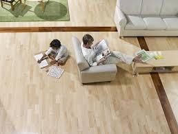 Best Wood Laminate Flooring Choosing The Best Wood Flooring For Your Home