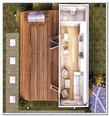 Storage Container Floor Plans - storage container home floor plans home design ideas