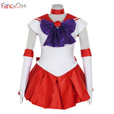 online buy wholesale kids sailor moon costume from china kids