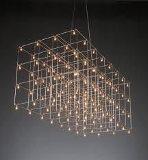 decorations diy wooden light idea creative light fixtures