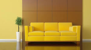 sofa cleaning chicago 312 763 8600