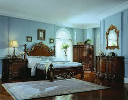 King Bedroom Furniture Sets Bedroom Design Modern King Bedroom Sets Furniture With
