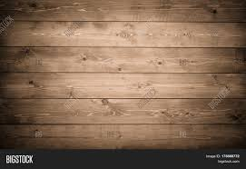 natural wood table top wood table surface top view image photo bigstock