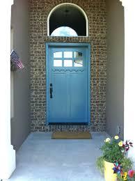 front doors sherwin williams front door red sherwin williams