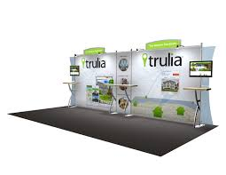 Home Design Trade Shows 2015 Exhibit Design Search Vk 2110 Sacagawea Sacagawea Hybrid