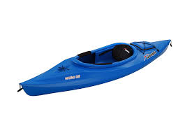 extra large kayaks for big guys u0026 gals for big and heavy people
