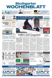 G Stige Einbauk Hen Stuttgarter Wochenblatt By Mhs Digital Issuu