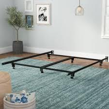 Frames Bed King Size Bed Frames You Ll Wayfair