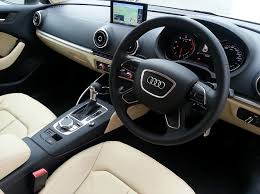 audi a3 in india price audi a3 sedan launched in india price starts from rs 22 95 lakh
