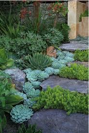 85 best gardening rock images on pinterest gardening
