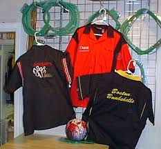 custom embroidery shirts specialties quest custom embroidery