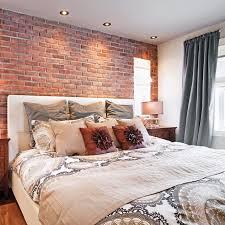 le pour chambre deco pour une chambre ensemble ado nuage armoire lit cher lits