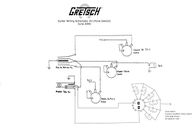 gretsch g5120 wiring diagram epiphone humbucker wiring diagram