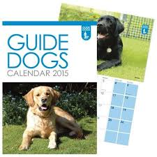 92 best end of season sale from dogalogue gifts from guide dogs