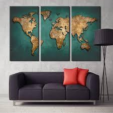 livingroom world best 25 world map decor ideas on travel decorations