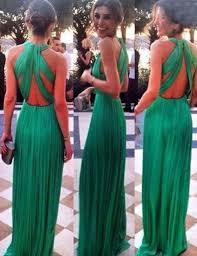 best 25 green prom dresses ideas on pinterest dark green prom