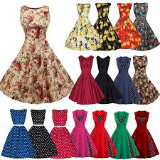 dresses womens clothing clothing shoes u0026 accessories