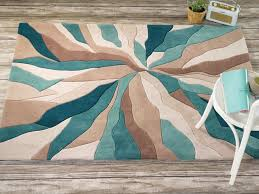 Modern Rugs Uk Buy Modern Rugs Rugs Centre Free Uk Delivery