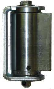 Self Closing Hinges For Kitchen Cabinets by Door Hinges Outstanding Closing Door Hingesc2a0 Image Ideas