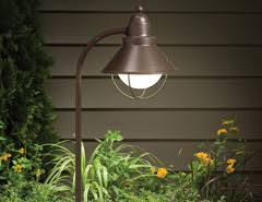 lighting fixtures best landscape lighting fixtures commercial low