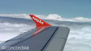 easyjet a320 214 g ezur liverpool larnaca full flight youtube