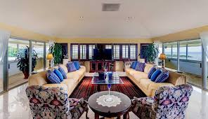 mountain splendor at fajardo a luxury home for sale in fajardo