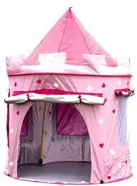 tente de chambre tente de lit fille tente princesse pour jardin ou chambre