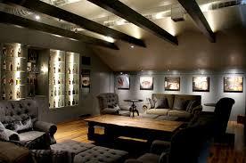 indirekte beleuchtung wohnzimmer modern 55 ideen für indirekte beleuchtung an wand und decke stuckleisten