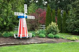 how to buy the windmill for your yard or garden ebay