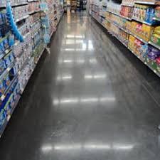 stonecraft floors flooring 8918 w 21st st n wichita ks