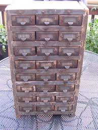 24 Drawer Storage Cabinet by 825 Best Drawers Images On Pinterest Antique Furniture