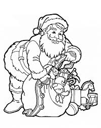 67 holidays coloring pages kids images