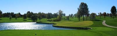 greatlife golf u0026 fitness