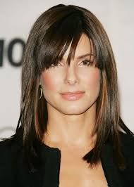 hairstyles for angular faces pictures on medium hairstyles square face cute hairstyles for girls