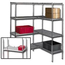 wire rack shelving wire shelving units and safco wire shelving
